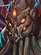 异界邪神:克苏鲁魔象