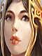智慧女神:雅典娜