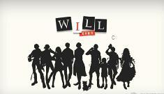 《Will:美好世界》最终中文预告视频