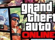 更多模式!《GTA OL》计划推出一系列全新玩法