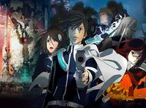 RPG游戏《失落的次元》将移植到PC 今年登陆Steam