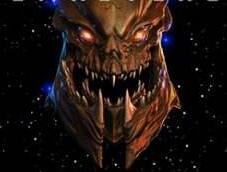 《星际争霸:重制版》正式公布 原版即将免费